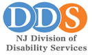 NJ Division of Disability Services