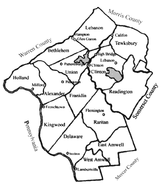 Website feedback | Bridges Supports Coordination LLC on salem county nj map, hunterdon map with cities, south bound brook nj map, musconetcong river nj map, delran township nj map, union county map, bergen county nj map, glen gardner nj map, evesham township nj map, stafford county nj map, new jersey central nj town map, new jersey hudson county nj map, morris county nj map, palisades interstate parkway nj map, sullivan county nj map, suffolk county nj map, greenwich township nj map, hunterdon co map, annandale nj map, west windsor township nj map,